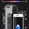 เคสกันกระแทก iPAKY New 360 Series iPhone 8 Plus / 7 Plus