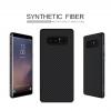 เคส NILLKIN Synthetic Fiber Galaxy Note 8