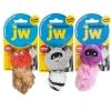 ตุ๊กตาสอดไส้แคทนิป JWPET