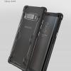 เคสกันกระแทก Atouchbo KING KONG Armor Galaxy Note 8