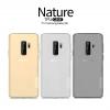 เคสใส NILLKIN TPU Case เกรด Premium Galaxy S9+ / S9 Plus