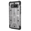 เคส UAG PLASMA Series Galaxy Note 8