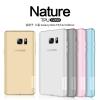 เคสใส NILLKIN TPU Case เกรด Premium Galaxy Note FE / Note 7