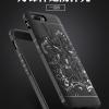 เคสซิลิโคนกันกระแทก COCOSE OnePlus 5T