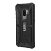 เคส UAG PATHFINDER Series Galaxy S9+ / S9 Plus