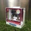 Philips X-treme Vision Plus+130% H1