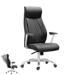 เก้าอี้ผู้บริหาร HYPHEN PL-521