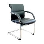 เก้าอี้รับรอง PARAGON-03