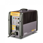 Filmgear Electronic Ballast 2500W V3 (300Hz)