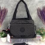 KIpling Felix Large Handbag Bag