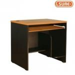 โต๊ะคอมพิวเตอร์ MCD-861