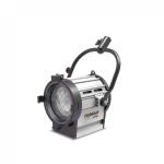 Filmgear Daylight Fresnel 200W SE