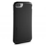 เคสกันกระแทก Element Case AURA iPhone 7