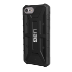 เคส UAG The PATHFINDER Series iPhone 8 / 7 / 6S