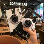 เคสกล้อง OPPO R7 Plus
