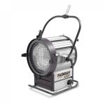 Filmgear Daylight Fresnel 4000W SE
