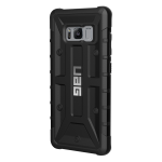 เคส UAG The PATHFINDER Series Galaxy S8