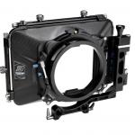 4×4 Carbon Fiber Matte Box