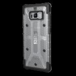 เคส UAG The PLASMA Series Galaxy S8 Plus