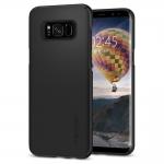 เคส SPIGEN Thin Fit Galaxy S8 Plus