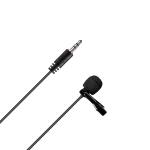 COMICA CVM-V02 XLR Lavalier Microphone
