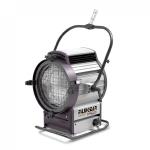 Filmgear Daylight Fresnel 4kW/2.5kW SE