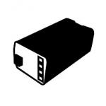 Media&Storage