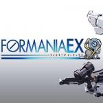 FORMANIA EX