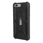 เคส UAG The PATHFINDER Series iPhone 8 Plus / 7 Plus / 6S Plus