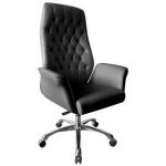 เก้าอี้ผู้บริหาร ASPASIA PL-529