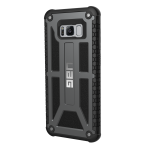 เคส UAG The MONARCH Series Galaxy S8 Plus