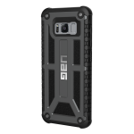 เคส UAG The MONARCH Series Galaxy S8