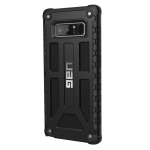 เคส UAG The MONARCH Series Galaxy Note 8