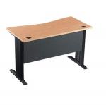 โต๊ะทำงาน 1.20 ม. JDK-1260
