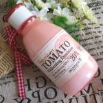 พร้อมส่ง Skinfood Premium Tomato Whitening Emulsion 140ml. โลชั่นมะเขือเทศเกรดพรีเมี่ยม ให้ความชุ่มชื่น ผิวขาวกระจ่างใส ลดเลือนและป้องกันการเกิดริ้วรอย จุดด่างดำ ดีเยี่ยม