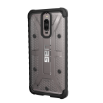 เคส UAG The PLASMA Series Huawei Mate 9 PRO