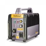 Electronic Ballast 4kW/2.5kW EB V3 w/PFC 300Hz, 95-260V