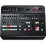 Blackmagic Design ATEM Television Studio Pro 4K สวิชเชอร์ที่รองรับ 4K SDI -12G