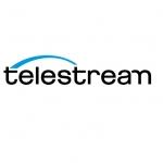 TeleStreme