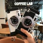 เคสกล้อง OPPO R7 Lite / R7 แถมสายคล้อง