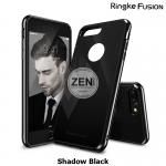 เคสใสกันกระแทก Rearth Ringke Fusion iPhone 6 / 6S Plus