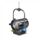 LED Fresnel 250 -POLE