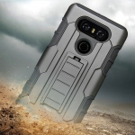 เคสกันกระแทก Future Hybrid Armor LG G5