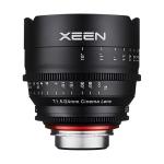 Xeen 24mm / T1.5 – Sony E