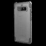 เคส UAG The PLYO Series Galaxy Note 8