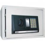 ตู้เซฟกลาง ES-701