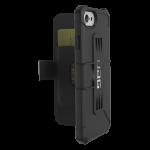เคส UAG The METROPOLIS Series iPhone 8 / 7 / 6S