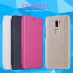 เคสฝาพับ NILLKIN Sparkle Leather Case Xiaomi Mi 5s Plus