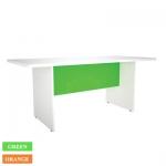 โต๊ะประชุม 1.80 ม. ICF-1808