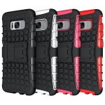 เคส Defender PRO R-Series Galaxy S8 Plus